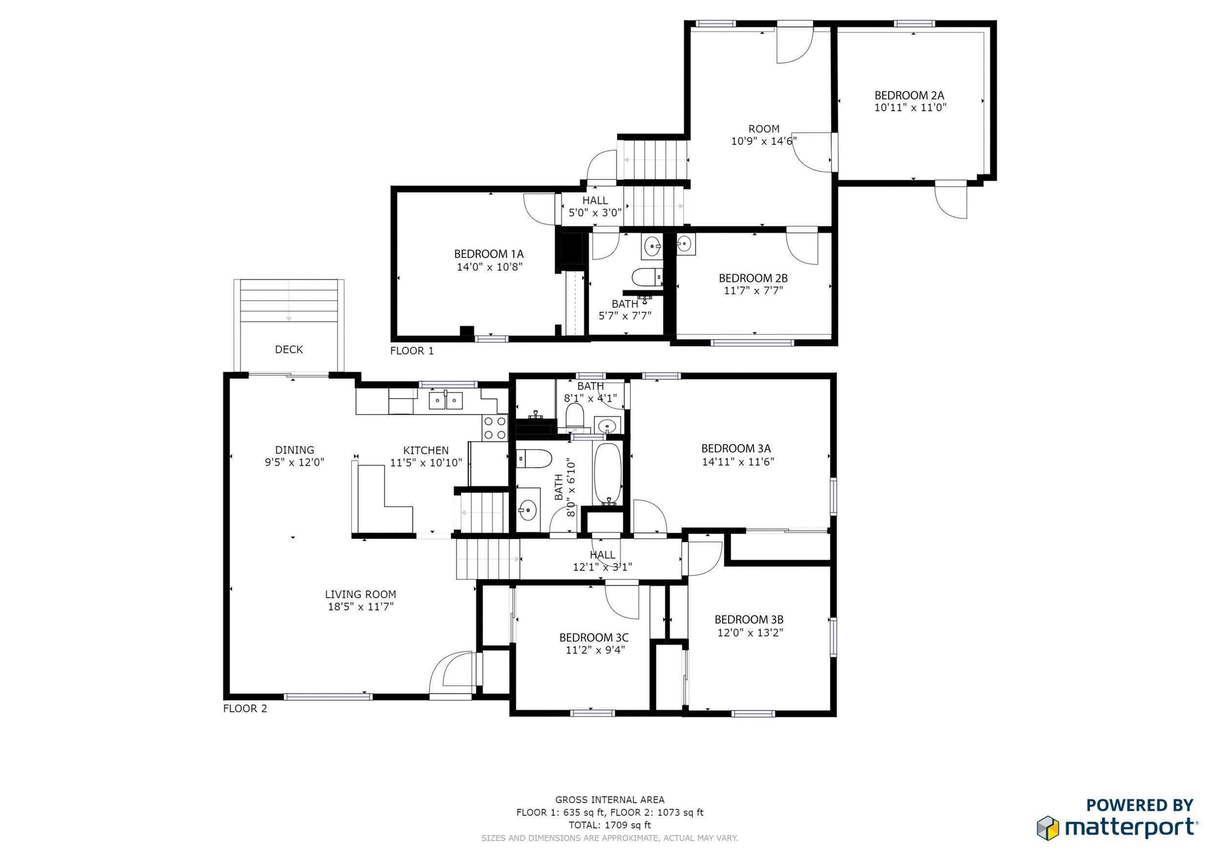 Floor Plan With Room Labels.jpg