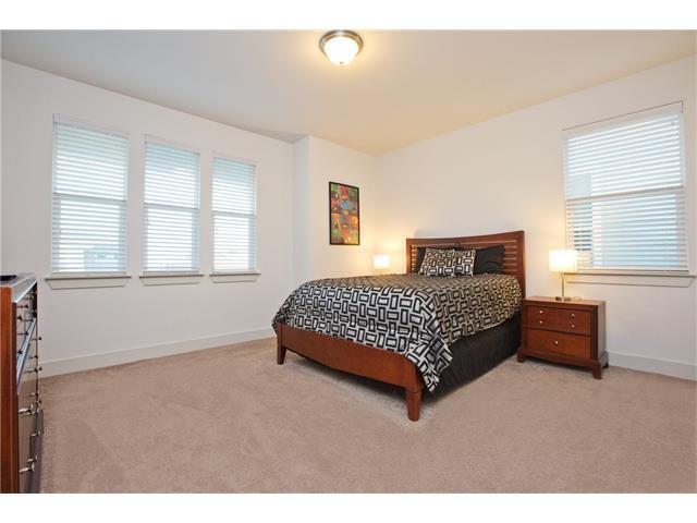 big bedroom 2.jpg