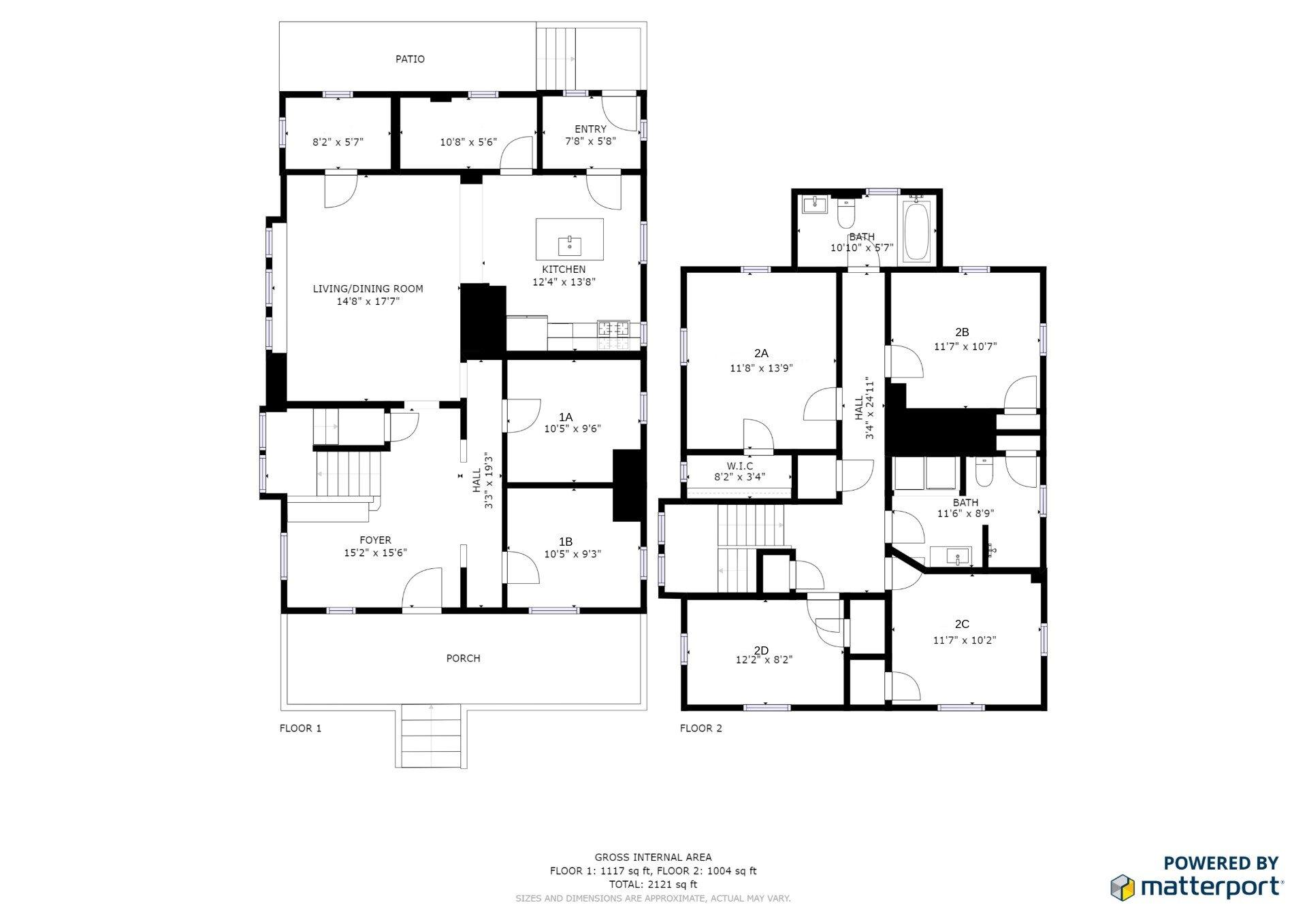 Floorplan Picture For Web.jpg