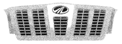 approved grille design.PNG
