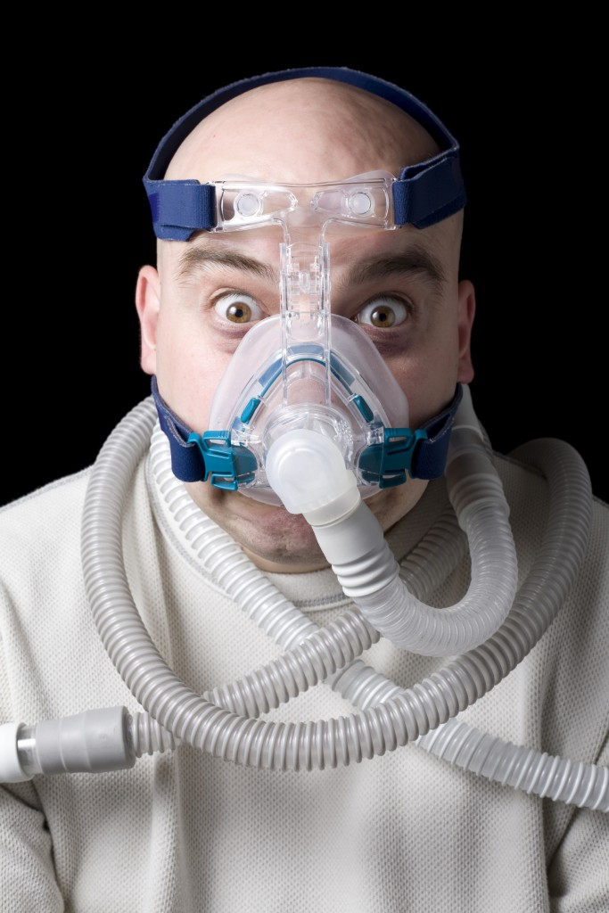 CPAP Mask.jpg