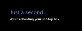 Reboot Box Comcast.png