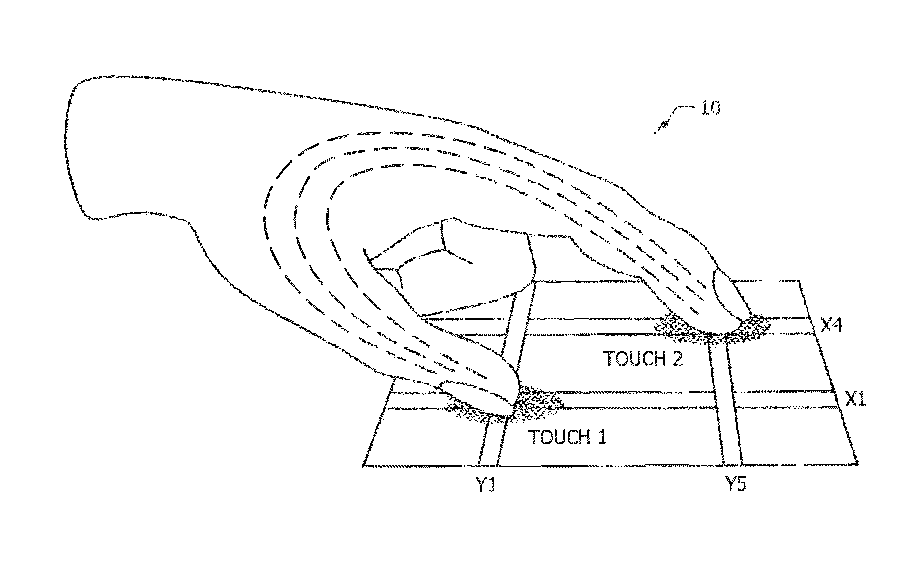 Touchscreen Patent Image.png