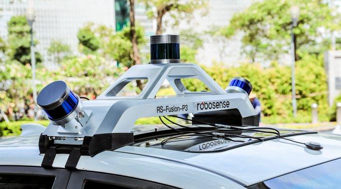 RoboSense Lidar Image.jpg