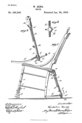 Rocking Chair Patent image.PNG
