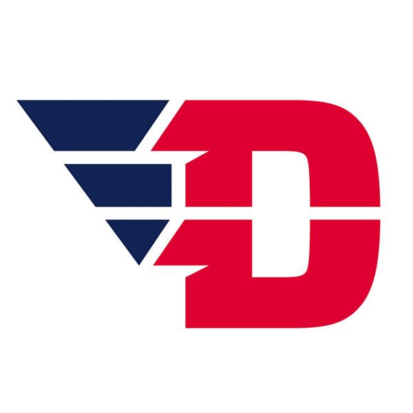 logo-athletics.jpg