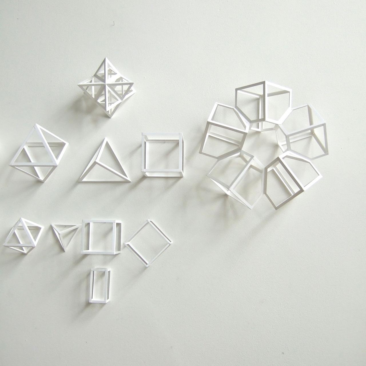 ring of cubes02.jpg