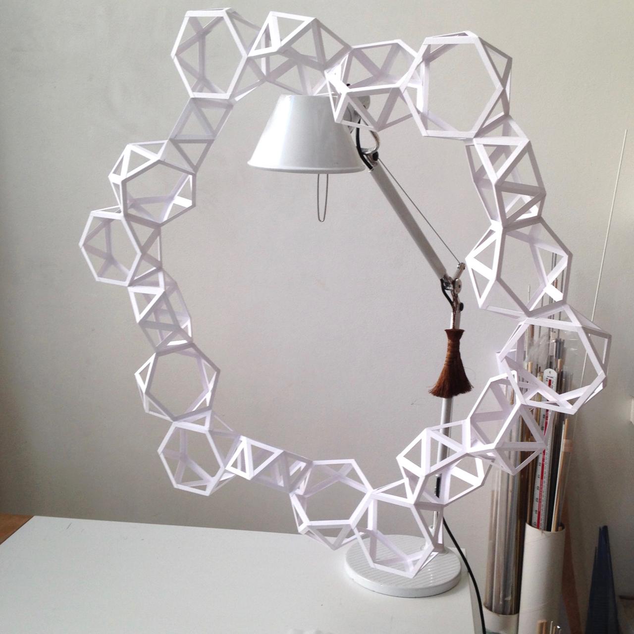 linkage of pentagonal anri-prism.jpg