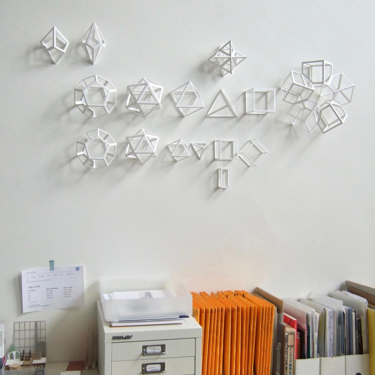polyhedraonwall.jpg