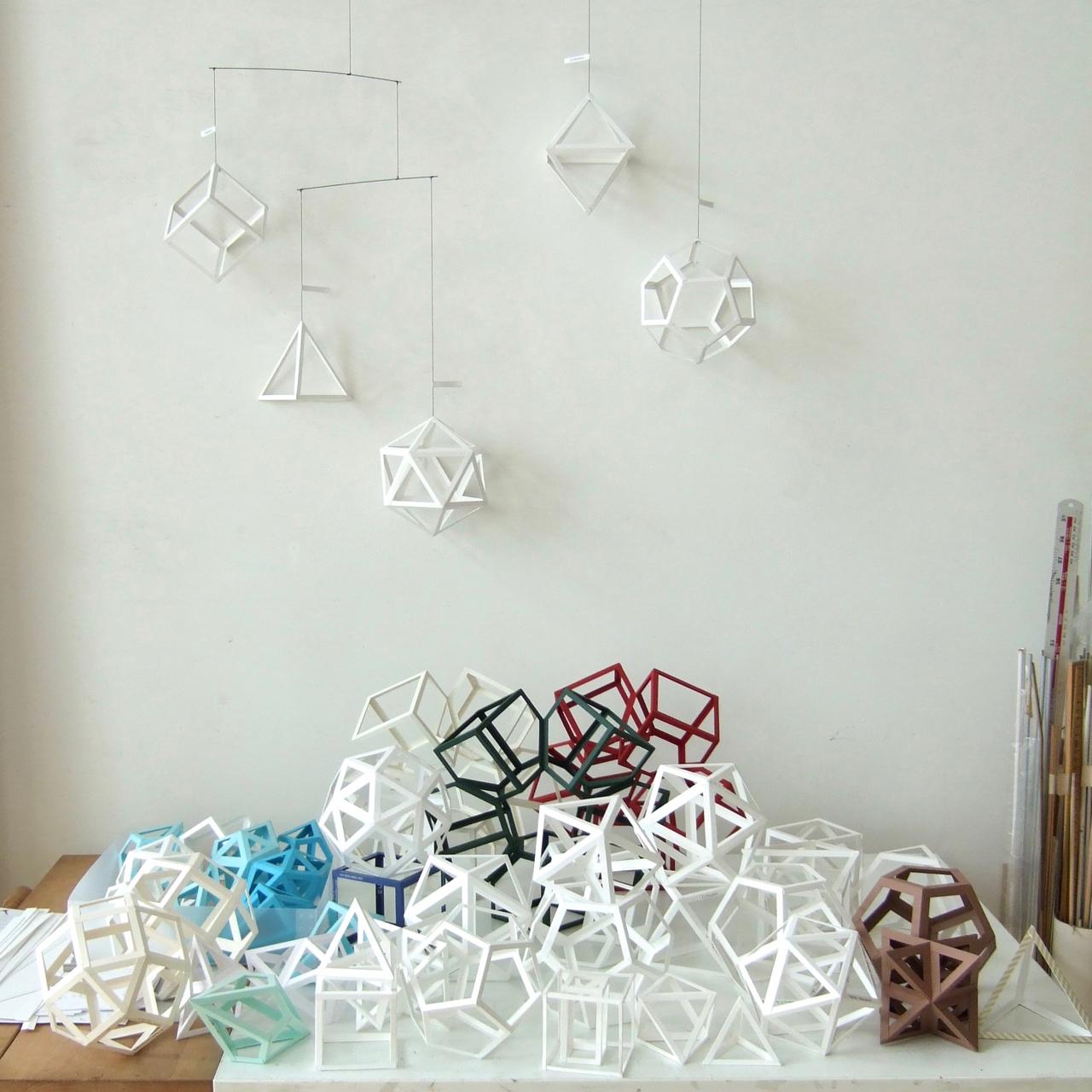 the geometrist 01.jpg