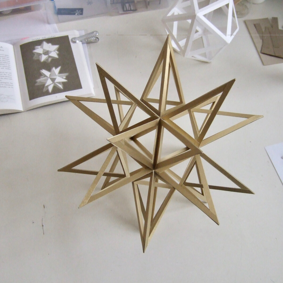 great stallated dodecahedron.jpg