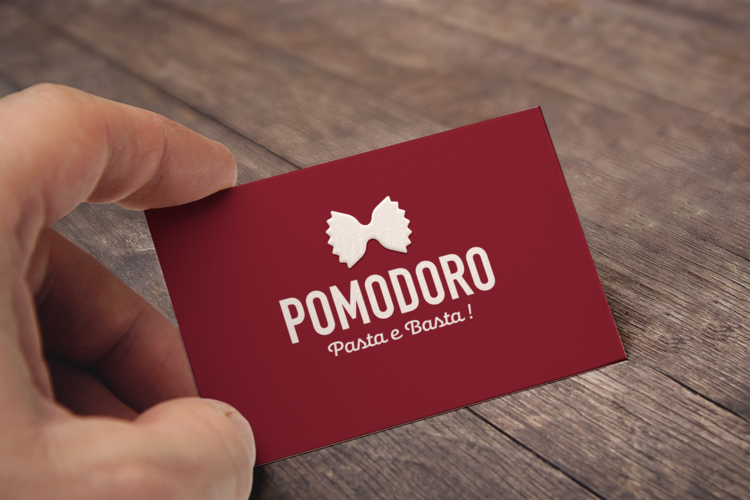 Embossed-Business-Card-MockUp-A.png