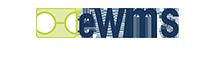 ewms-banner.png