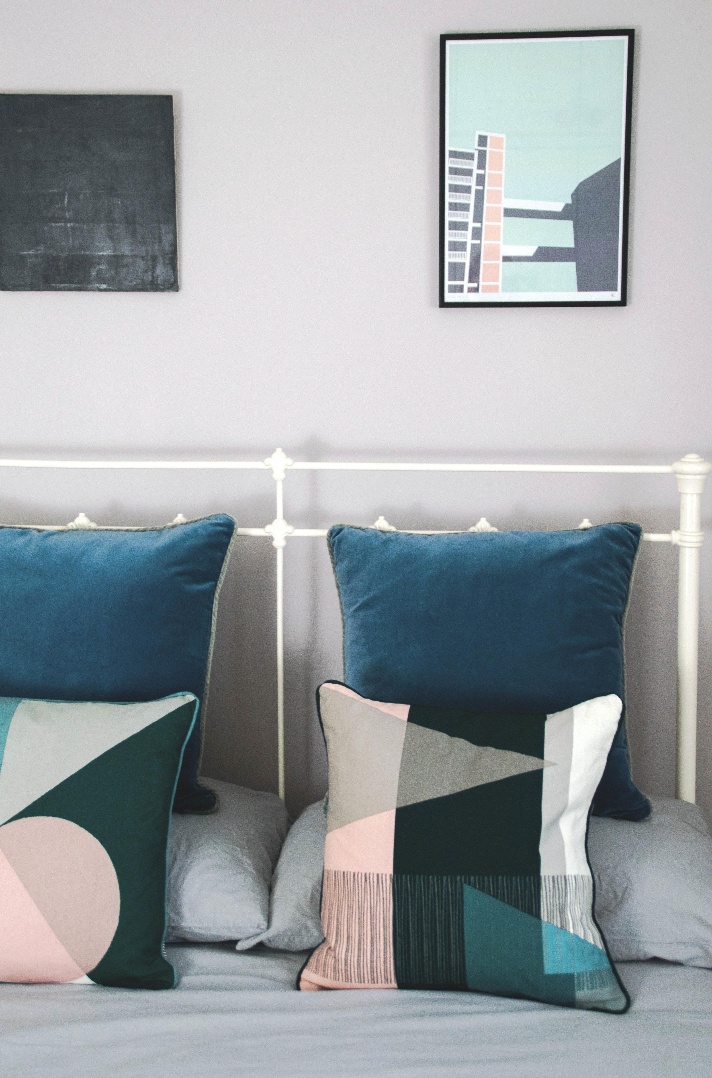 Interior Intake Bedroom Bed Detail.jpg