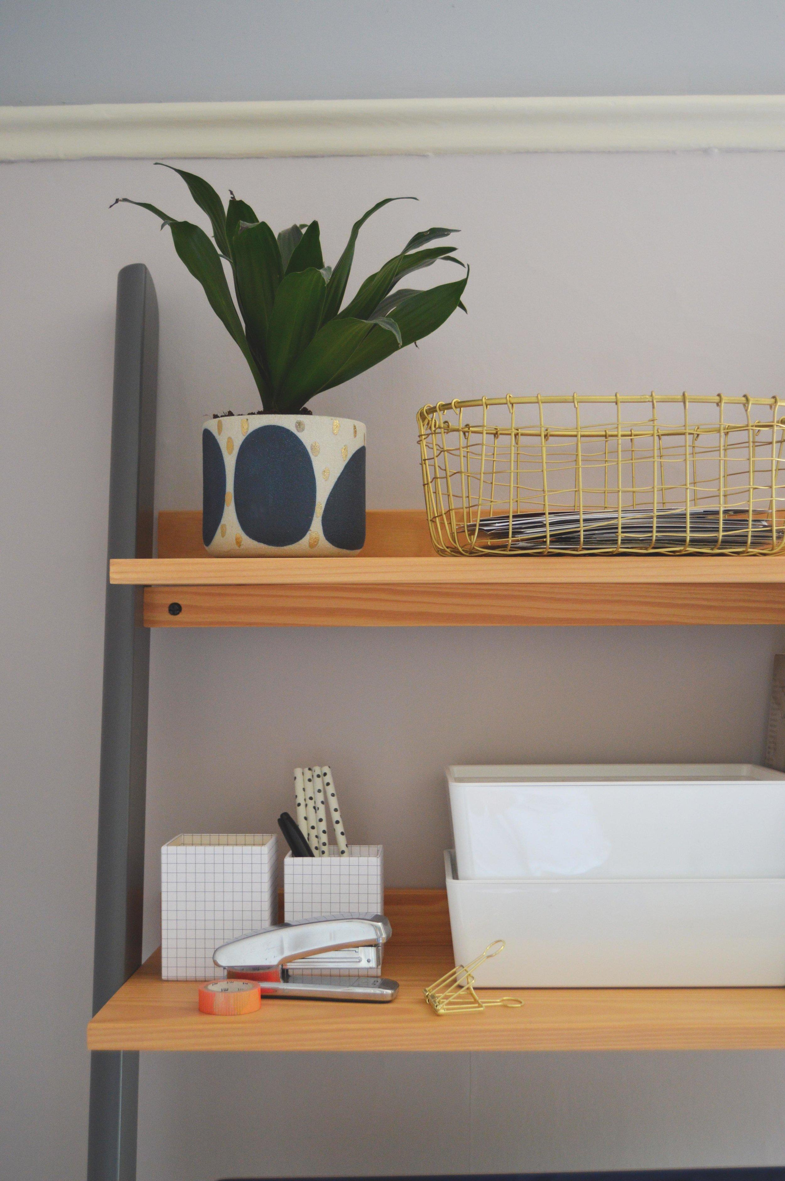 Interior Intake Bedroom Desk copy.jpg