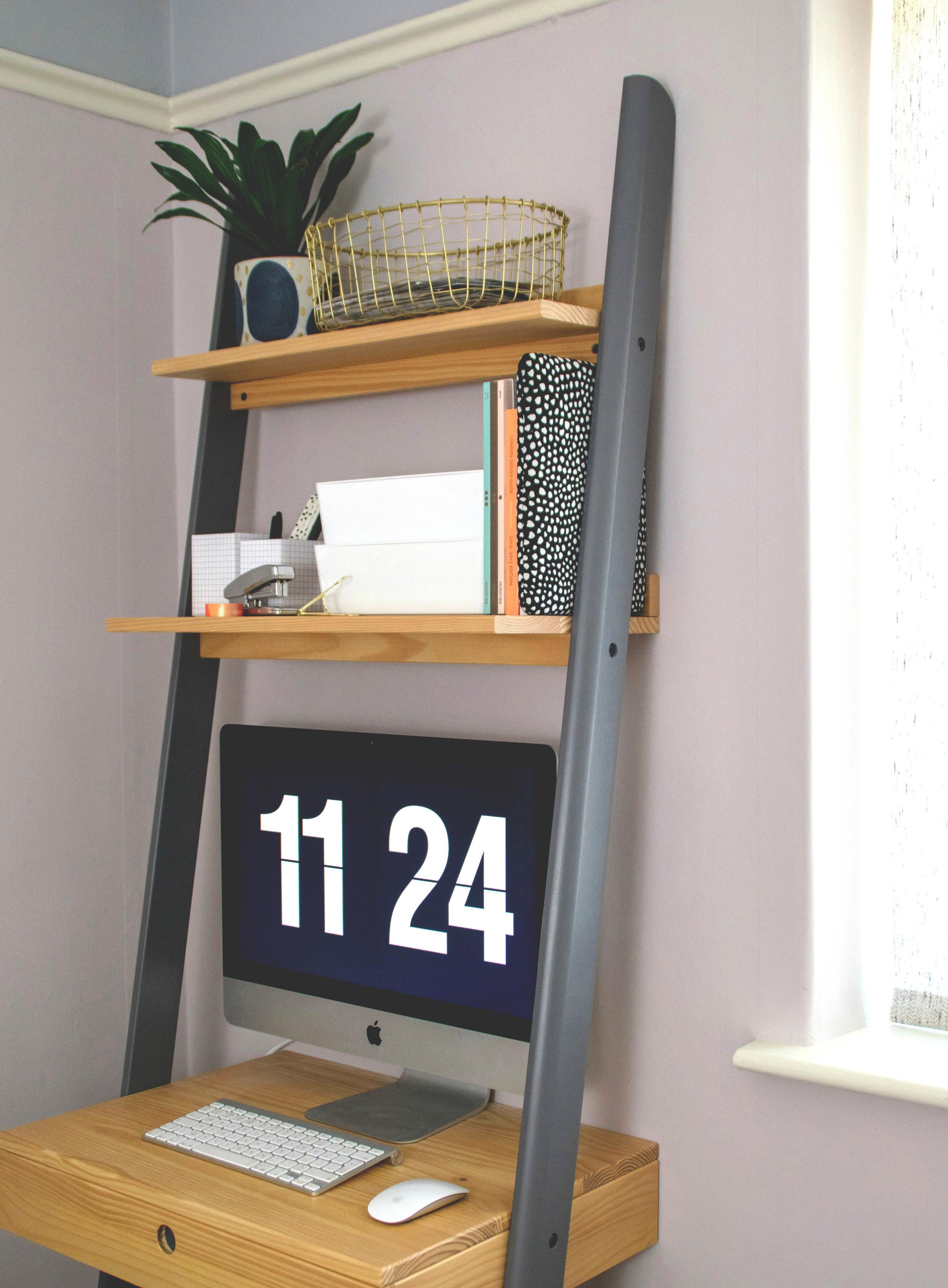 Interior Intake Bedroom Desk.jpg
