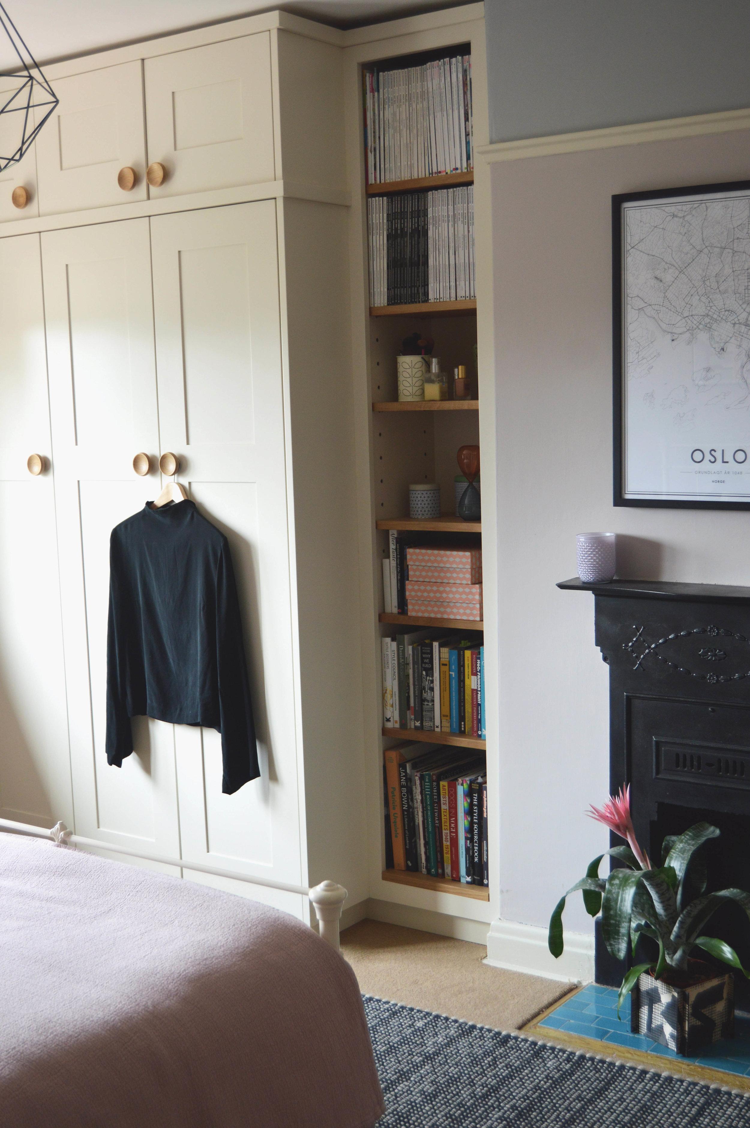 Interior Intake Bedroom Fireplace.jpg