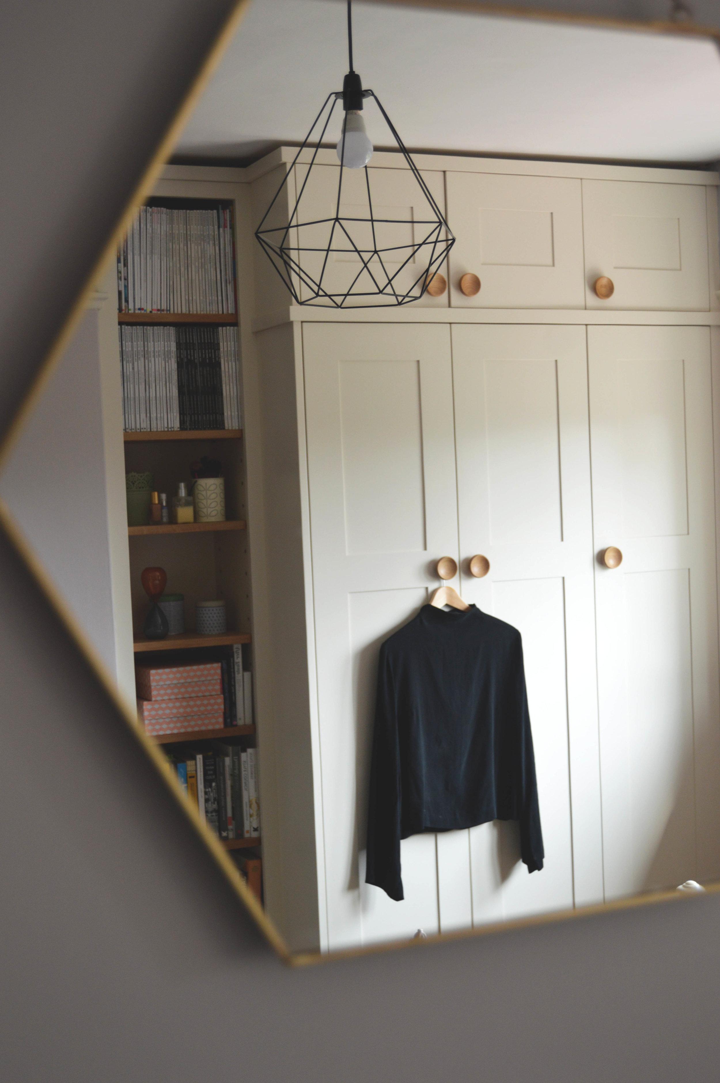 Interior Intake Bedroom Mirror.jpg