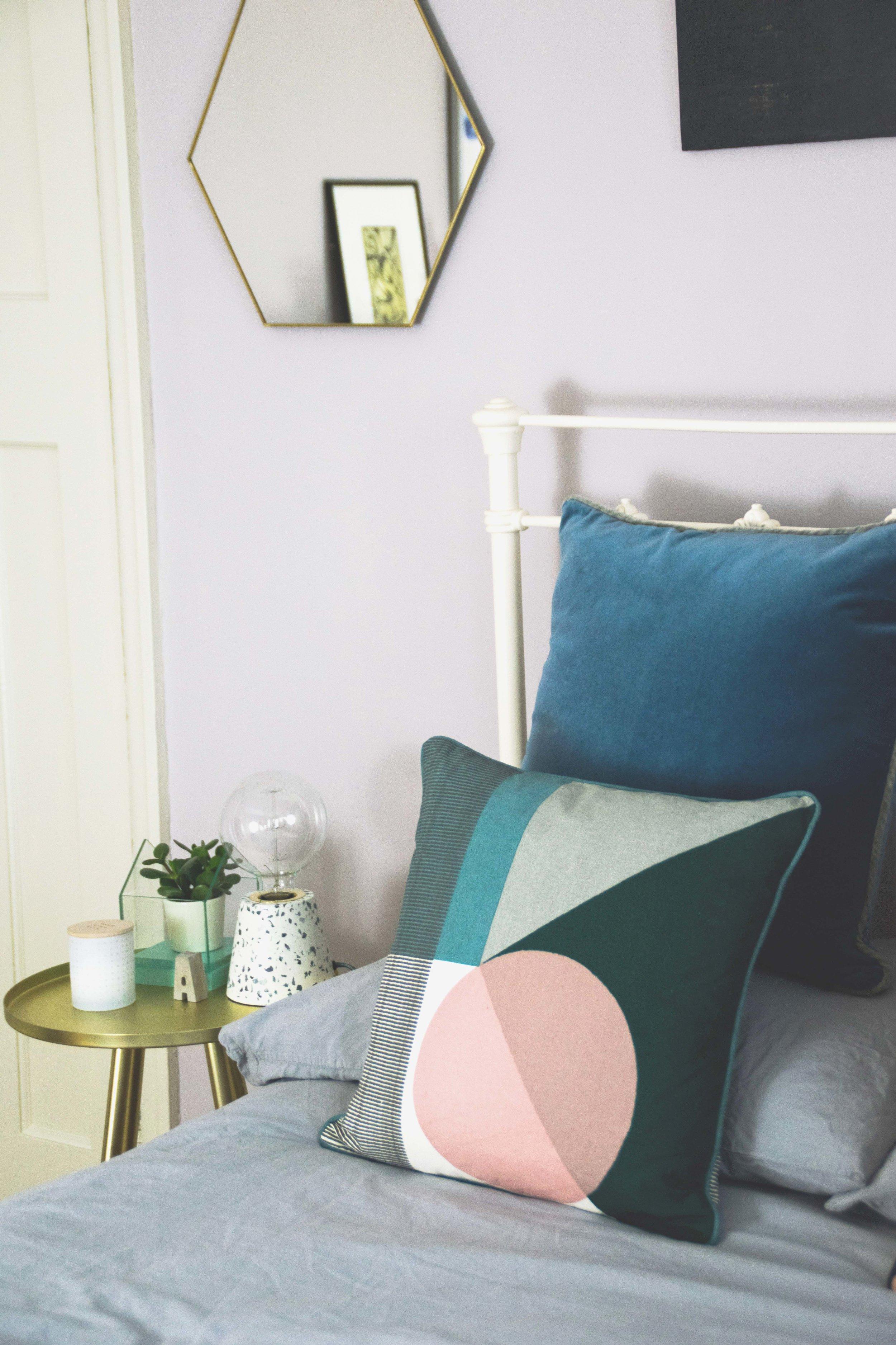 Interior Intake Bedroom Bed & Table.jpg