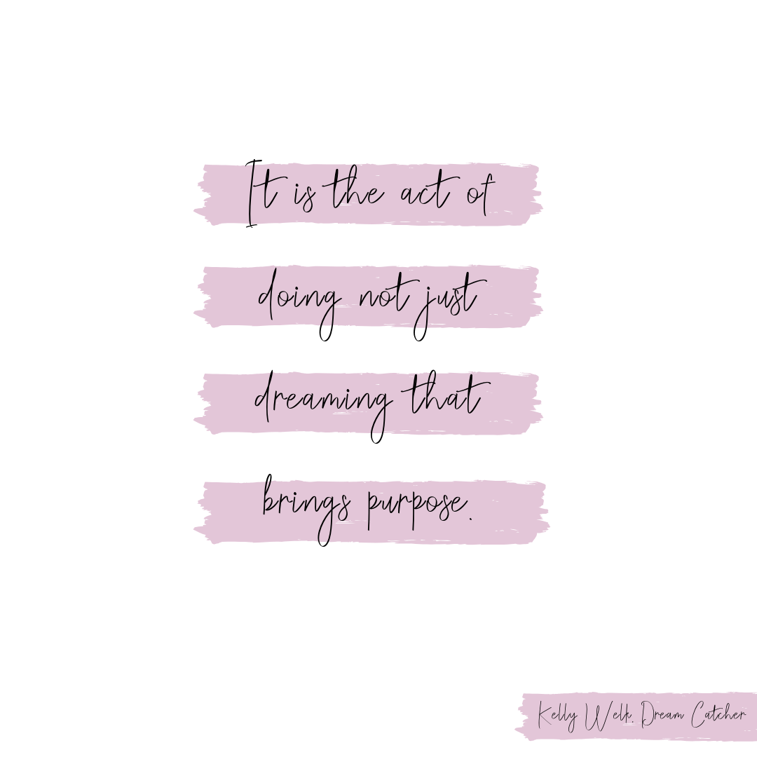 May quote 4.png