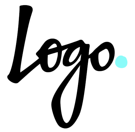Logo_TV_2015-1.png