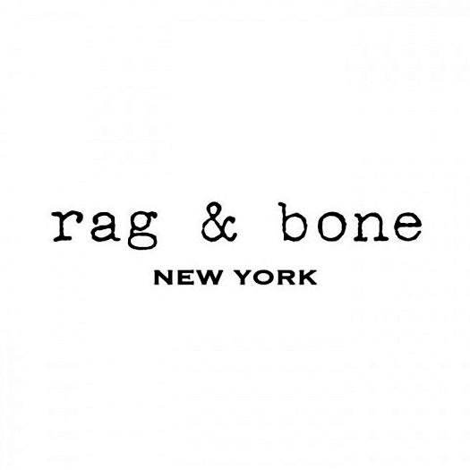 Rag and bone.jpg