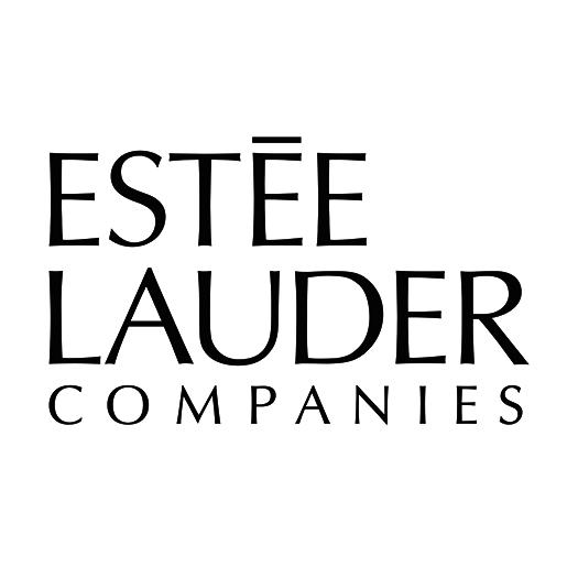 Estee Lauder.jpg