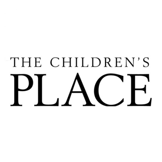 ChildrensPlace.jpg
