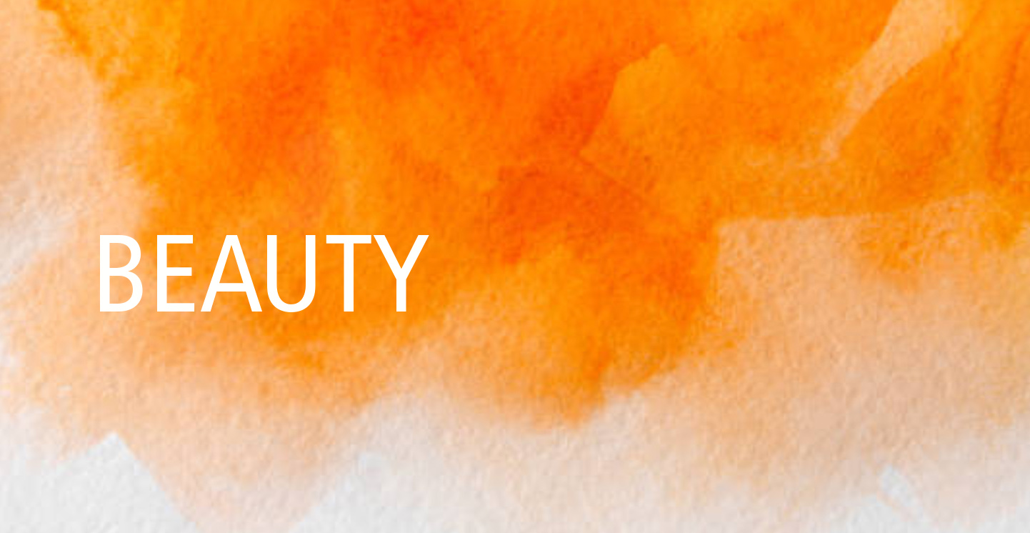 Worked with CEO, CFO and CIO of a luxury  beauty  company to accelerate organizational, process and technology change adoption during a major strategic restructuring effort.