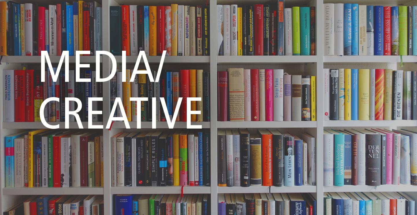 MediaCreative.jpg
