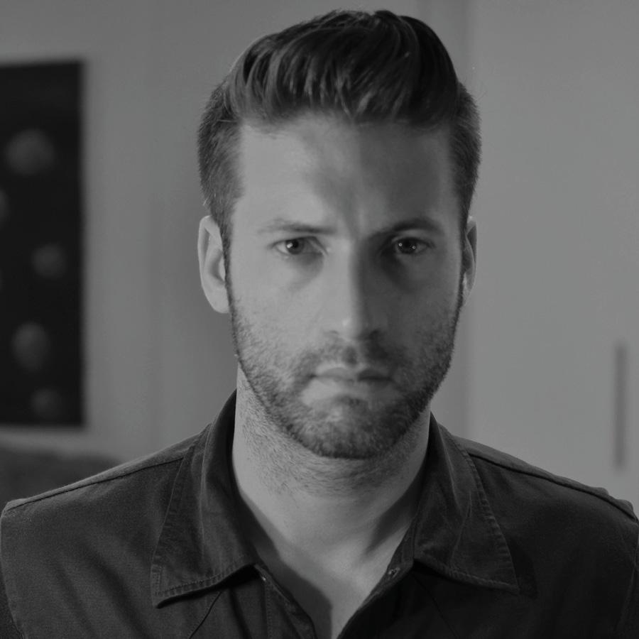 Matt Canada, Consultant