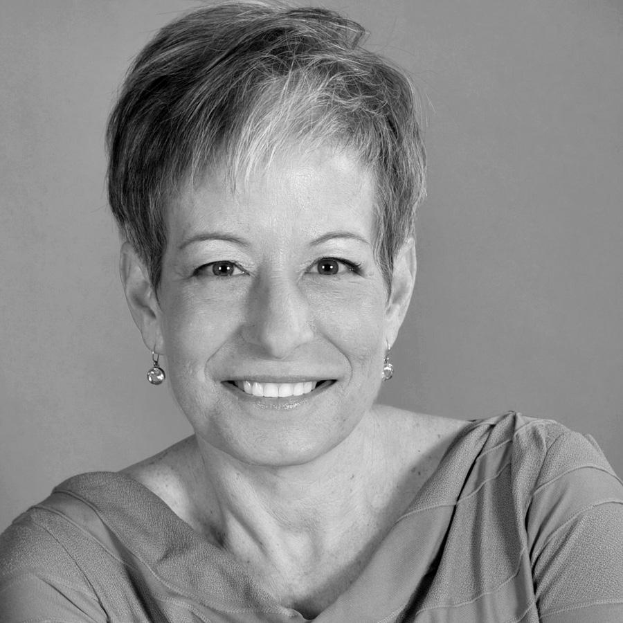 Jodi Sansone, Consultant