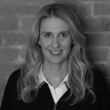 Jill Semegran, Director