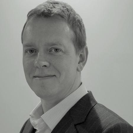 Paul Slater, Consultant
