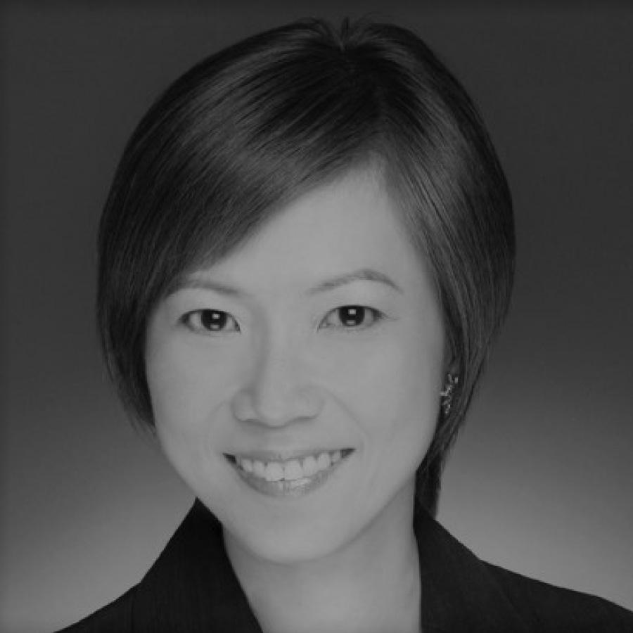 Doreen Teo, Consultant