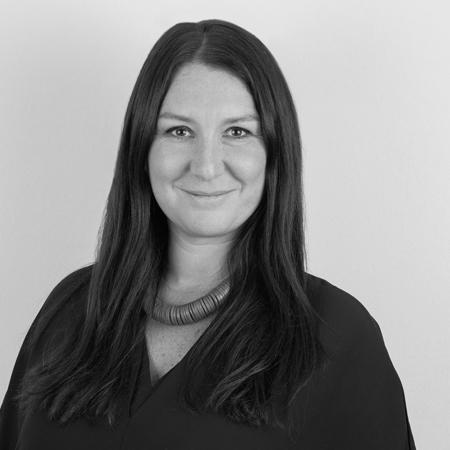 Jane Trachet, Consultant