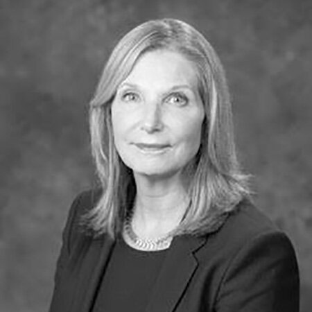 Andrea Grossman, Consultant