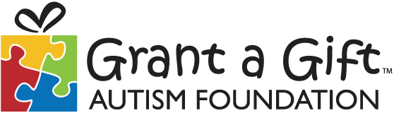 Grant A Gift Autism Foundation
