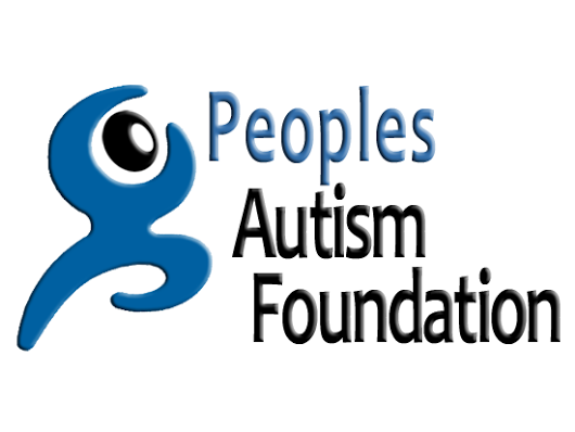 Peoples Autism Foundation