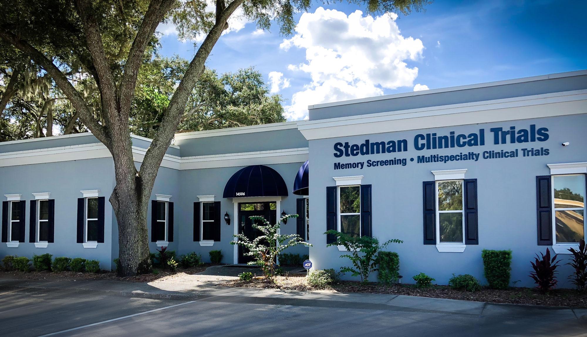 stedman-clinical.jpg