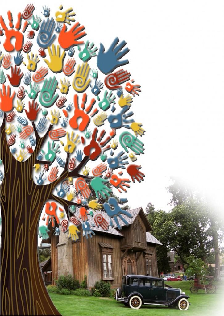Volunteer-tree-726x1024.jpg