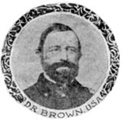 Dr. Brown.jpg