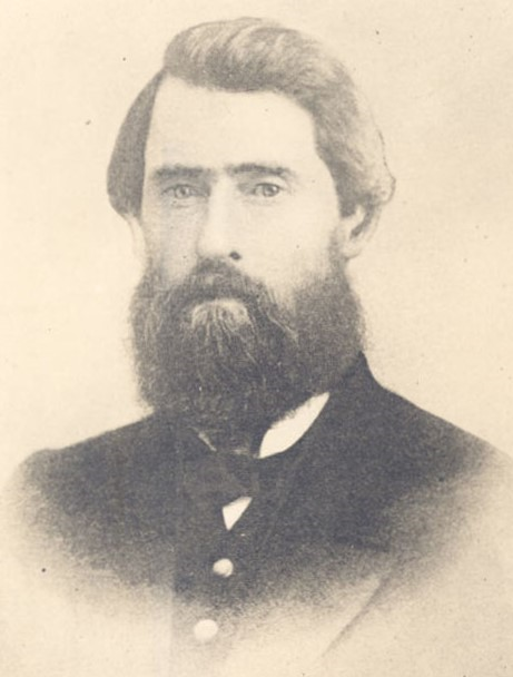 Jason Lee was a Canadian Methodist Episcopalian missionary and pioneer in the Pacific Northwest. He was born on a farm near Stanstead, Quebec.