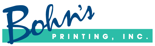 bohn color logo 2 (2).png