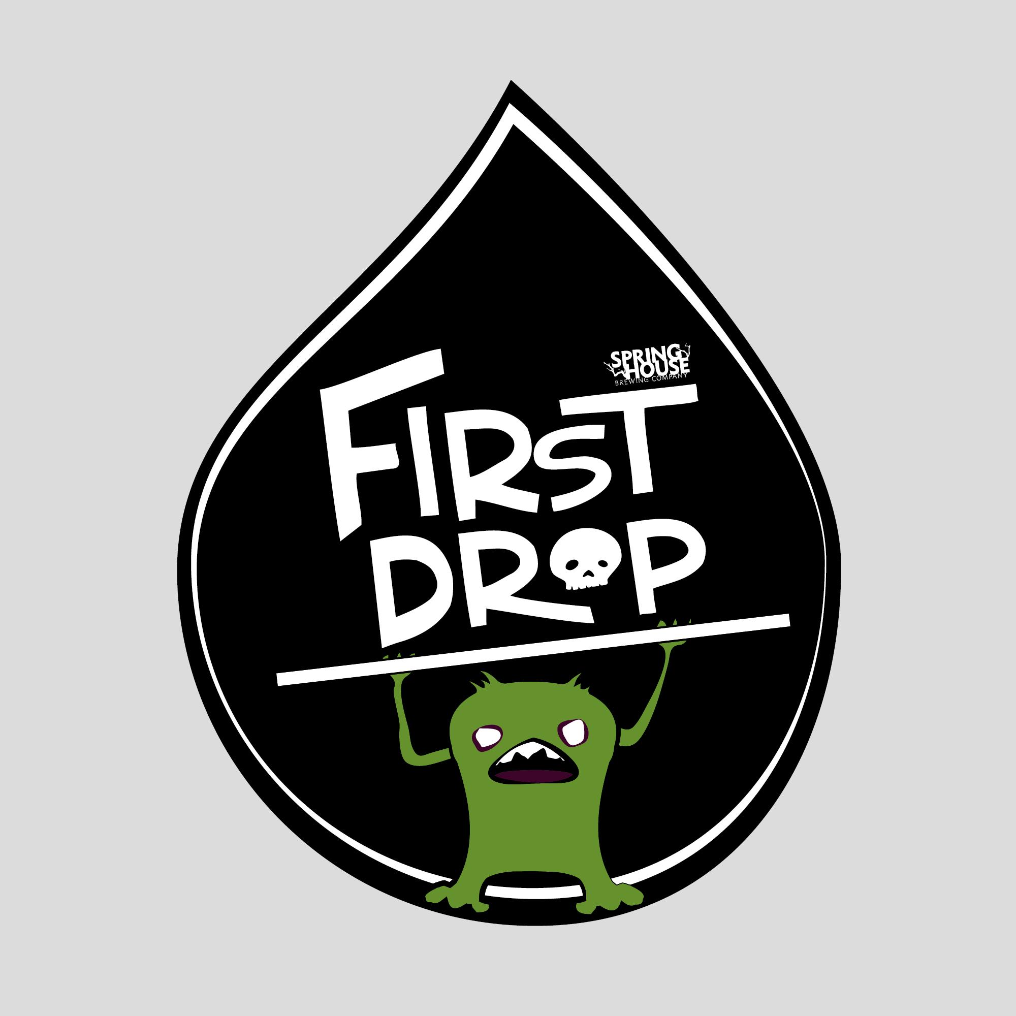 First-Drop-Untappd-nobox.png