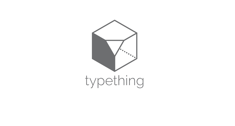 Typething Logo.png