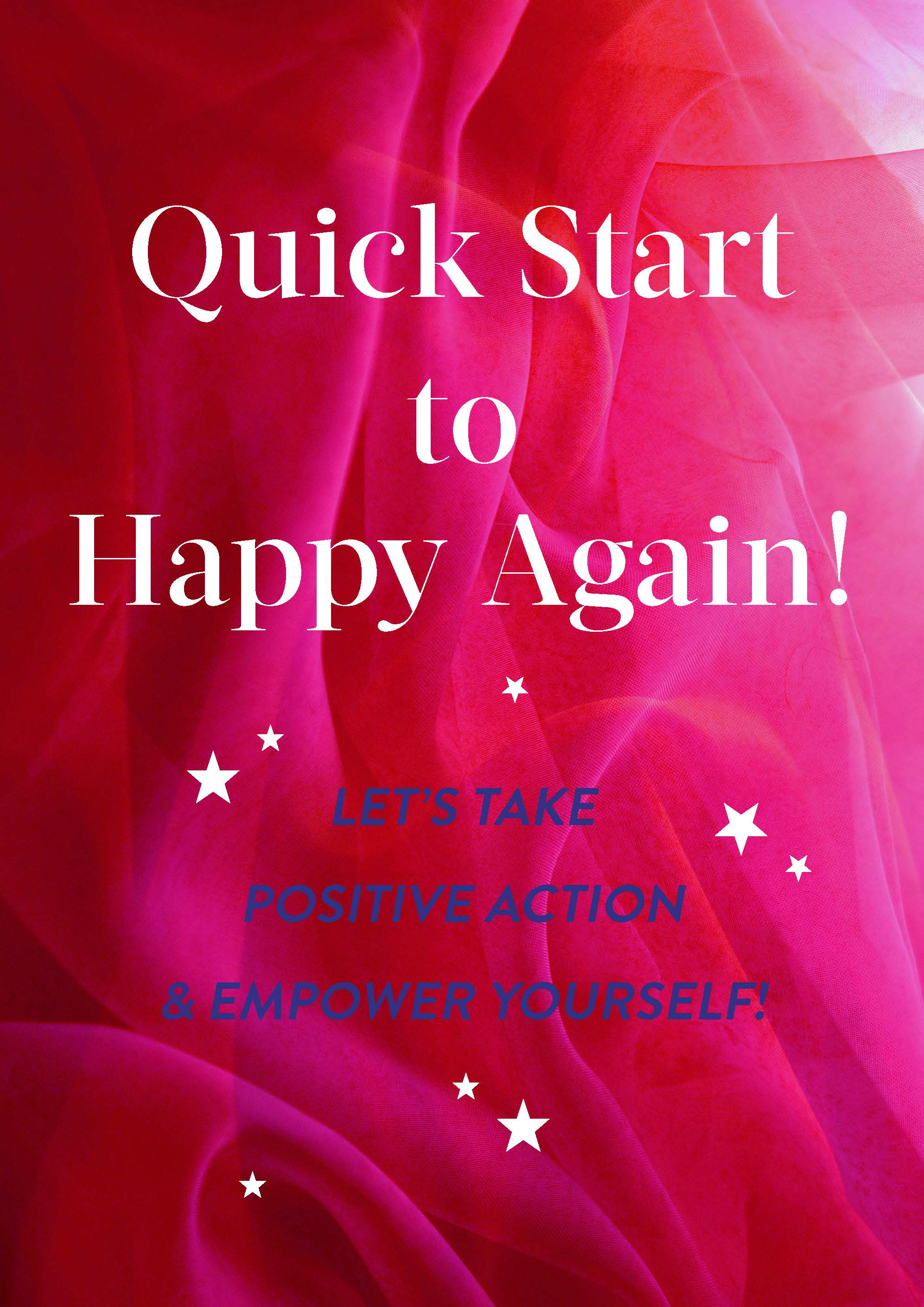 Quick Start to Happy Again _ A4 (1).jpg