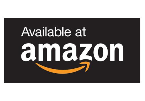 Amazon (500x350).png