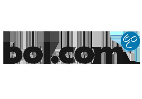 Bolcom (500x350).png