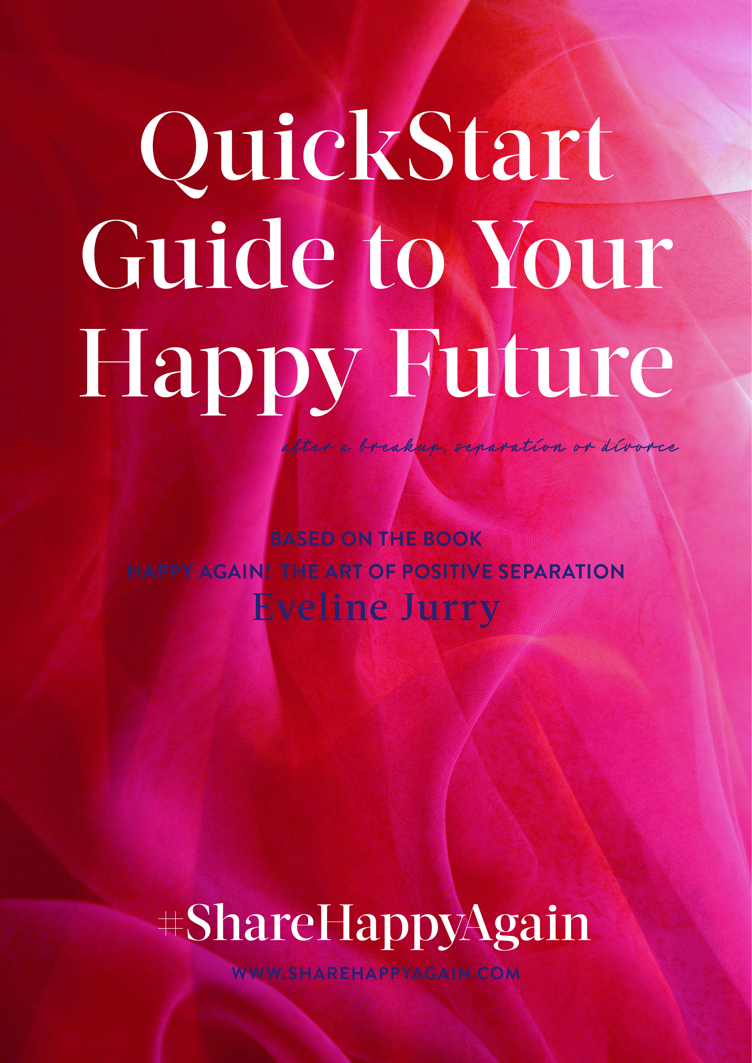 Happy Again _ QuickStart _ frontpage 2019.jpg